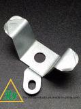 溶接が付いている/Sheetの金属製造の部品を曲げる品質