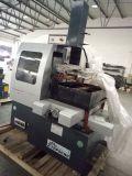 Оборудование механического инструмента CNC EDM