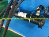 Plm-Dw18CNC de Automatische Buigende Machine van de Pijp van het Koper voor Diameter 13mm