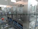 炭酸水・の飲料の清涼飲料CSDの満ちるパッキング機械