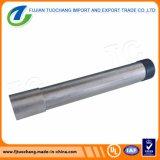 Tubo d'acciaio galvanizzato BS4568 di fabbricazione di Professiona della fabbrica