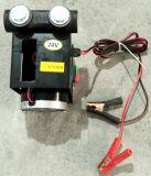 Kleiner Kraftstoff Dispensr zerteilt 24V 550W stumme Pumpen-leise Pumpe
