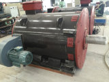 200kw 50rpm 100rpm 300rpm 3 단계 AC 수력 발전 발전기