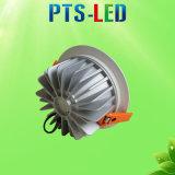 Cer SAA UL100lm/W 10W 15W PFEILER LED Downlight mit 5 Jahren Garantie-
