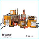 4directions sondern Geschwindigkeits-Ferncontroller für Hebevorrichtung aus