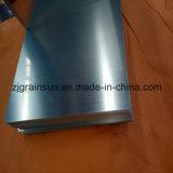 Алюминиевая плита для мобильного телефона
