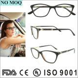 Vetri alla moda di Eyewear, telai dell'ottica, blocchi per grafici degli occhiali