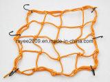Eco freundliches haltbares Federelement-elastisches Ladung-Netz