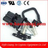 Rema 320A 150V Batterieverbinder-Weibchen-Teile
