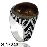 متأخّر تصميم 925 فضة حل نمو مجوهرات