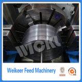 L'acier inoxydable personnalisé du moulin X46cr13 de boulette d'alimentation meurent