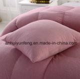Duvet Cover Set Type e Polyester Filling Duvet / Quilt / Consolador
