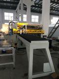 Máquina da tira da selagem da espuma de Fipfg da tampa do transformador