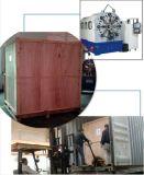 Весна CNC 8mm Agricuture оси Kcmco-Kct-1280wz 12 делая машину