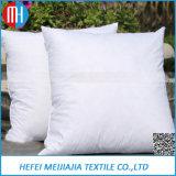 Almohadillas de almohada de pluma hacia abajo para el mejor precio