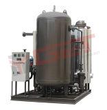 99.9999% Il generatore dell'azoto toglie l'O2 da Carbon