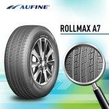 Neumático popular del coche del modelo de China con el GCC del PUNTO del ECE