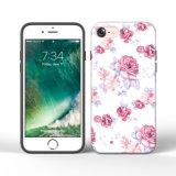 꽃 Casefify 작풍 iPhone 케이스