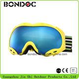 Lunettes antibrouillard neuves de ski de sport