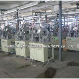 Chaîne de production de cadre de tableau PS90 faisant la machine