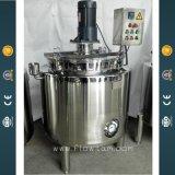 réservoir de mélange de lait de l'acier inoxydable 300L (GM-300D)