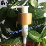 24/410 kosmetische Nebel-Moskito-Sprüher-Lotion-Pumpen-Sahne-Pumpe