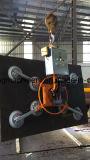 Мраморный установка/стеклянный Lifter вакуума