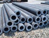 OEM A105の糸の鋼鉄継ぎ目が無い管