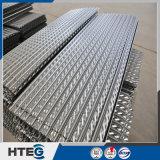 Cestas do Preheater de ar feitas de elementos de aquecimento esmaltados