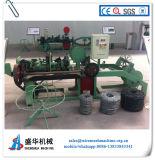 Máquina do arame farpado (todos os tipos do fio de aço do espinho dos estoques)