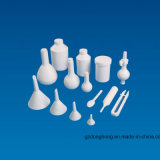 Teflon Beaker Experimental Instruments Productos de Plástico PTFE Beaker