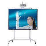Ультракрасное оптически взаимодействующее портативное Iwb воспитательное для экрана LCD