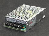 Bloc d'alimentation 5V 15V -5V -15V de commutation de Q-120W