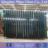 surtidor claro plano del vidrio de flotador de la alta calidad de 2-19m m