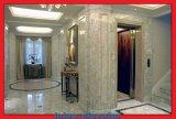 Calcestruzzo & asta cilindrica Contruction del mattone per l'elevatore domestico