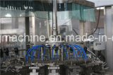 Riga di riempimento gassosa macchina (DCGF) della bibita analcolica di alta qualità