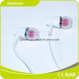 Auricular del ABS del en-Oído del teléfono móvil de las muestras libres