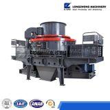 Fabricantes da areia, fabricante da areia de VSI, máquina do fabricante da areia em China