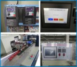 Hot Selling Flow Wrapping Machine