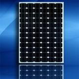 Una cella del grado, alto Efficieny, comitato solare del modulo 100W di PV mono