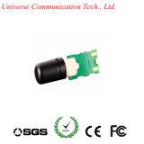 Antena omnidireccional del GPS de la alta calidad