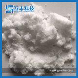 Bestes Preis-seltene Massematerielles Europium-Oxalat