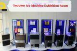 De nieuwe Verticale Machine van de Maker van het Ijs van de Kubus