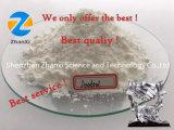 스테로이드 주기를 향상하는 돕는 보디빌딩용 기구를 위한 최고 질 Oxymetholon Anadrol