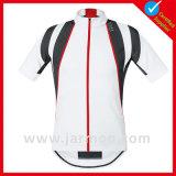 Schönes Form-Sport-Tuch mit eigenem Entwurf