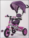 Cer-anerkannter heißer Verkauf scherzt Tricyce neues Modell-Baby Trike (CA-BT313)
