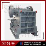 Trituradora de quijada de la piedra del alto rendimiento con 50-800ton/Hour