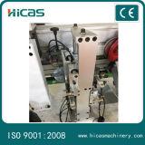 バンディング機械木工業の端バンディングの機械装置の価格