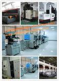Trieur superbe de couleur de CCD de descendeurs de t/h 10 de la capacité 10-25 pour les céréales brutes, trieur de couleur de qualité en Chine
