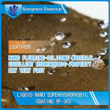 Enduit hydrophobe superbe nano liquide (PF-300)